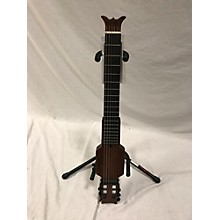 Aria Sinsonido Classical Acoustic Electric Guitar