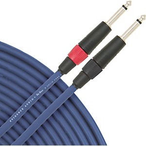 Evidence Audio Siren II Speaker Cable by Evidence Audio