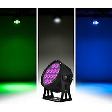 Elation Sixpart 200 12W 6-in-1 RGBAW+UV LED Level 1