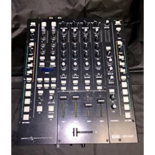 Rane Sixty-Eight DJ Mixer