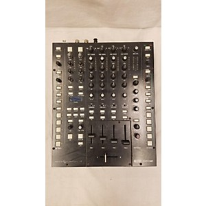 Pre-owned Rane Sixty-Eight DJ Mixer by Rane