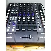 Rane Sixty-Four DJ Mixer