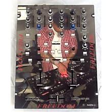 Rane Sixty-One DJ Mixer