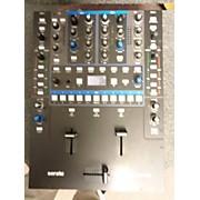 Rane Sixty-Two DJ Mixer