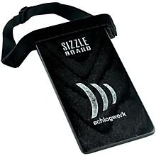 SCHLAGWERK Sizzle Board