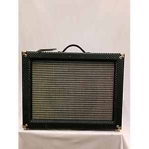 Pre-owned Ampeg Sj12r Tube Guitar Combo Amp