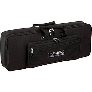 Hammond Sk-1 61 Key Gig Bag by Hammond