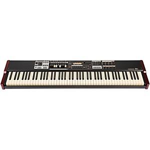 Hammond Sk1-88 88 Key Digital Stage Keyboard and Organ