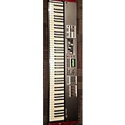 Hammond Sk1-88 Stage Piano