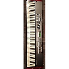 Hammond Sk1-88 Stage Piano