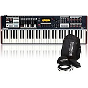 Hammond Sk1 Organ with Keyboard Accessory Pack