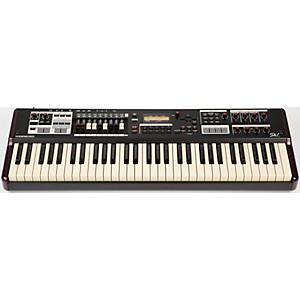 Hammond Sk1 Organ by Hammond