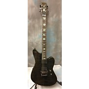 Charvel Sk1fr Solid Body Electric Guitar