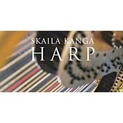 Spitfire Skaila Kanga - Harp Redux