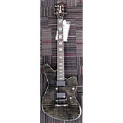 Charvel Skatecaster SK-1 Solid Body Electric Guitar
