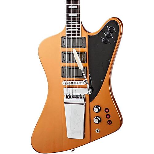 Gibson Skunk Baxter Firebird Electric Guitar