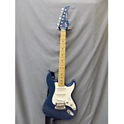G&L Skyhawk Solid Body Electric Guitar