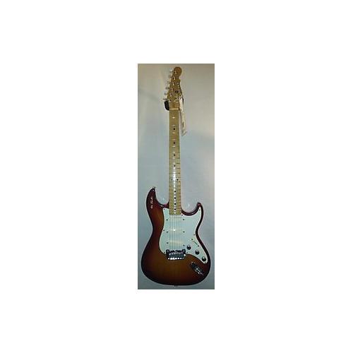 G&L Skyhawk Solid Body Electric Guitar