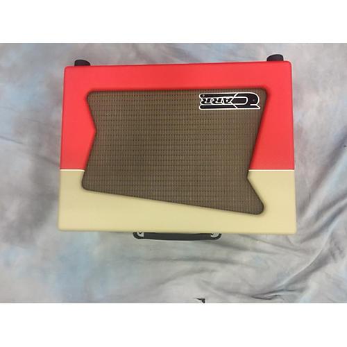 Carr Amplifiers Skylark Tube Guitar Combo Amp-thumbnail
