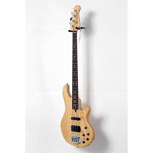 Lakland Skyline 44-02 4-String Bass-thumbnail