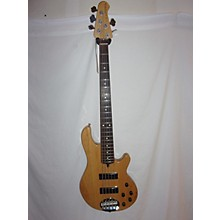 Lakland Skyline 55-01 Electric Bass Guitar