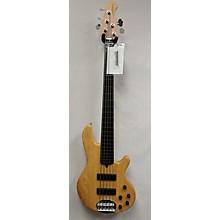 Lakland Skyline 55-01Fretless Electric Bass Guitar