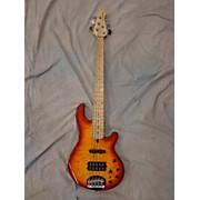 Lakland Skyline 55-02 Electric Bass Guitar