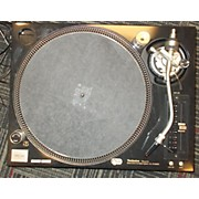 Technics Sl-1210m5g Turntable