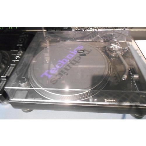 Technics Sl1200Mk3 Turntable-thumbnail