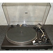 Technics Sl1900 Turntable