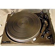 Technics Sl2000 Turntable