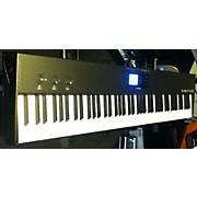 Studiologic Sl88 Studio MIDI Controller