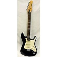 Hamer Slammer S-Style Solid Body Electric Guitar