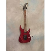Hamer Slammer Series California Solid Body Electric Guitar