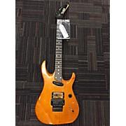 Hamer Slammer Series Californian Solid Body Electric Guitar