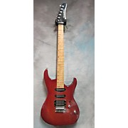 Hamer Slammer Series Solid Body Electric Guitar