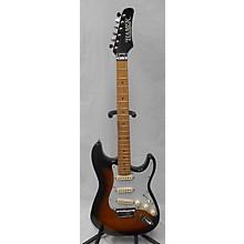 Hamer Slammer Series Solid Body Electric Guitar