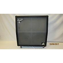 Fender Slant 412 Guitar Cabinet