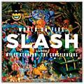 Universal Music Group Slash - World On Fire (feat. Myles Kennedy & The Conspirators) Vinyl LP-thumbnail