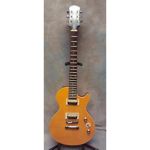 Epiphone Slash AFD Electric Guitar