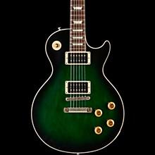 Gibson Custom Slash Anaconda Burst Plain Top Les Paul (Unsigned) Electric Guitar Anaconda Burst