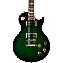 Gibson Custom Slash Anaconda Burst Plain Top Les Paul (Unsigned) Electric Guitar