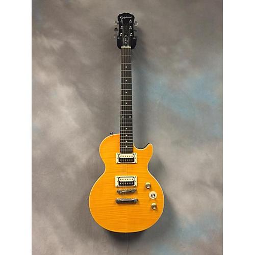 Epiphone Slash Appetite For Destruction Les Paul 100 Solid Body Electric Guitar-thumbnail
