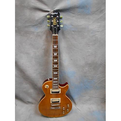 Epiphone Slash Appetite For Destruction Les Paul Solid Body Electric Guitar