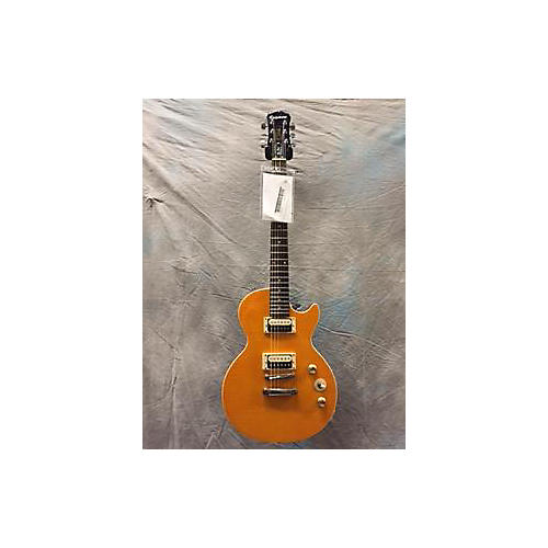 Epiphone Slash Appetite For Destruction Solid Body Electric Guitar