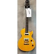 Slash Appetite For Destruction Solid Body Electric Guitar