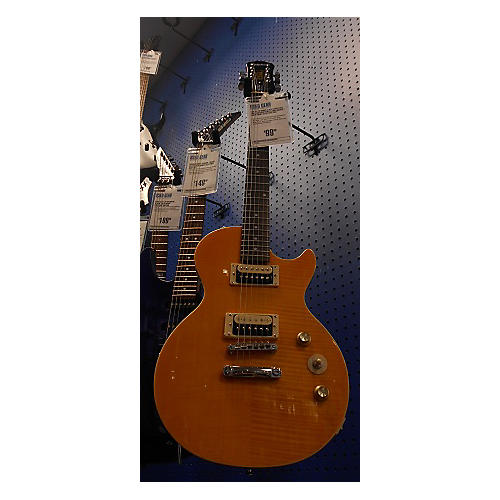 Epiphone Slash Appetite For Destruction Solid Body Electric Guitar-thumbnail