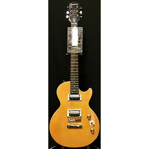 Epiphone Slash Appetite For Destruction Solid Body Electric Guitar