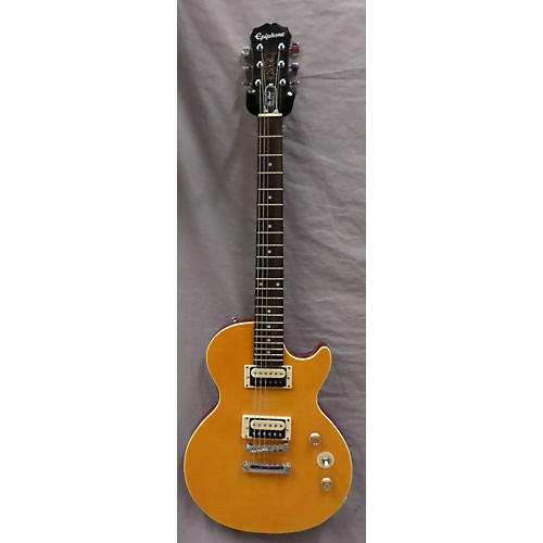 Epiphone Slash Signature AFD Special II Electric Guitar-thumbnail