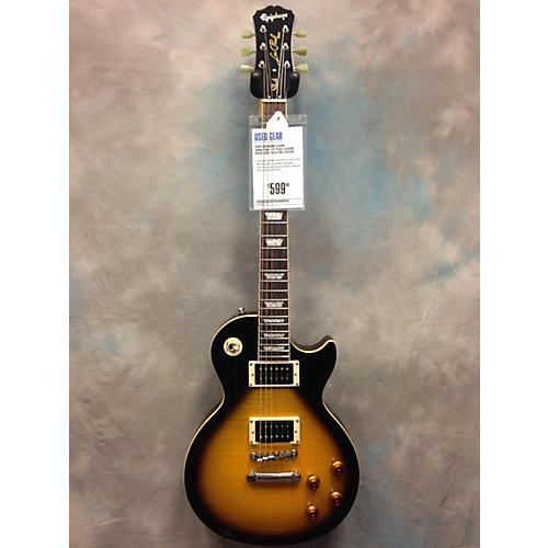 used epiphone slash signature les paul classic solid body electric guitar guitar center. Black Bedroom Furniture Sets. Home Design Ideas